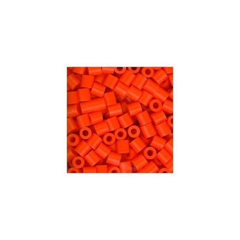 Perle à Repasser - Orange