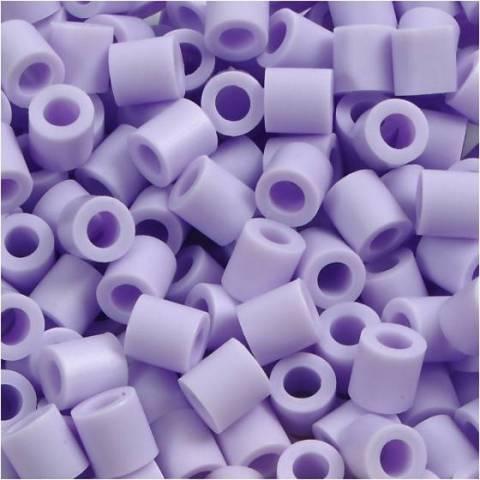 Perle à Repasser - Violet