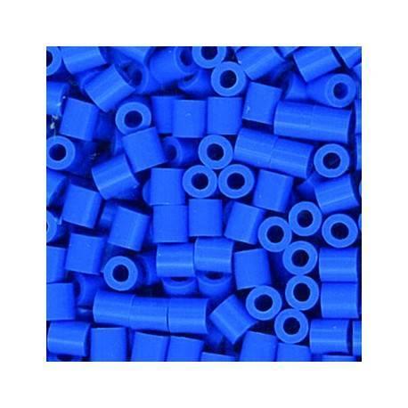 Perle à Repasser - Bleu Foncé