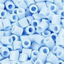 Perle à Repasser - Bleu