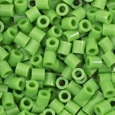 Perle à Repasser - Vert Clair
